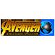 logo-avenger-80x80