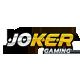 logo-joker-80x80