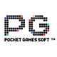logo-pgslot-80x80
